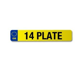 Check out the great new 14 Plate deals at Essex Auto Group.