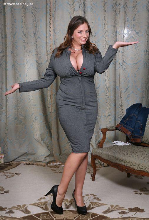 Business woman porn tube-2535