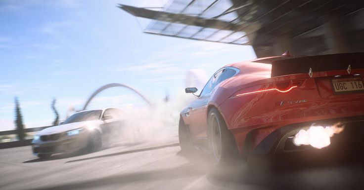 Need for Speed Payback Has 78 Cars Heres the Full List https://www.ea.com/games/need-for-speed/need-for-speed-payback/news/nfs-payback-car-list #gamernews #gamer #gaming #games #Xbox #news #PS4