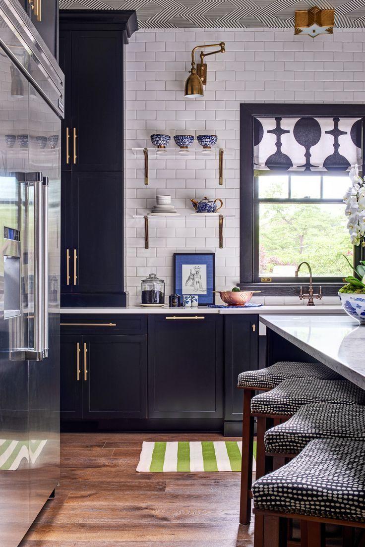 grande french 75 inspiration for home home decor kitchen rh pinterest com