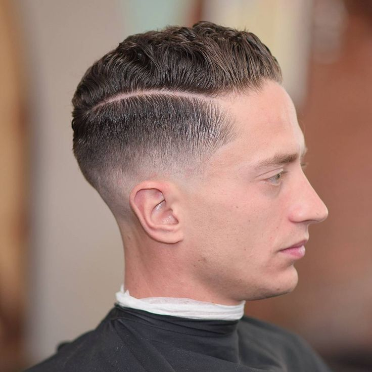 25 Professional Hairstyles For Men Business Haircuts: 25+ Best Ideas About Professional Hairstyles For Men On