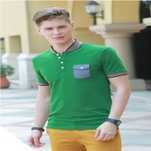 garment factory in guangzhou,China where have  best seller follow this link http://shopingayo.space