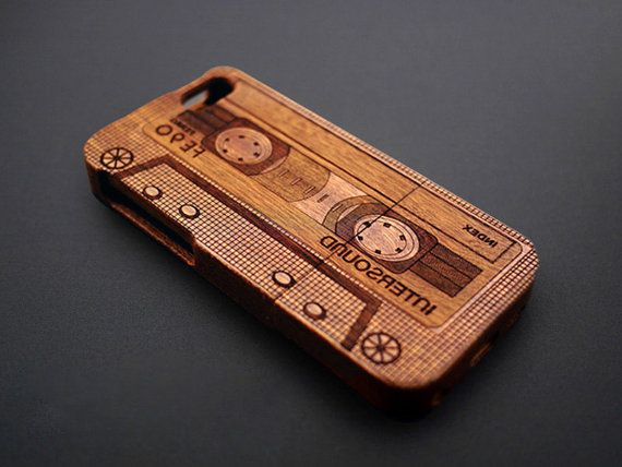 wood iphone 5 case 77 best wood burning phone designs images on 6486