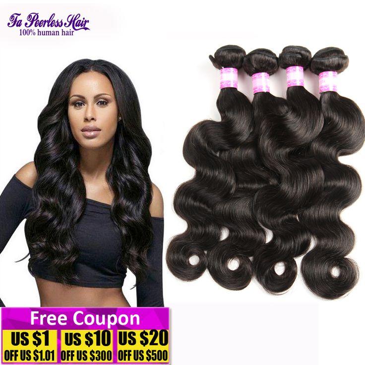 $30.00 (Buy here: https://alitems.com/g/1e8d114494ebda23ff8b16525dc3e8/?i=5&ulp=https%3A%2F%2Fwww.aliexpress.com%2Fitem%2FIndian-8A-Body-Wave-Hair-4-Bundles-Wet-Wavy-Hair-Extensions-Natural-Cheap-Hair-Bundles-Capelli%2F32695912571.html ) Indian 8A Body Wave Hair 4 Bundles Wet Wavy Hair Extensions Natural Cheap Hair Bundles Capelli Indiani H And J Hair Body Weave for just $30.00