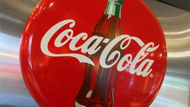Coca Cola to cut 1,200 jobs - BBC News