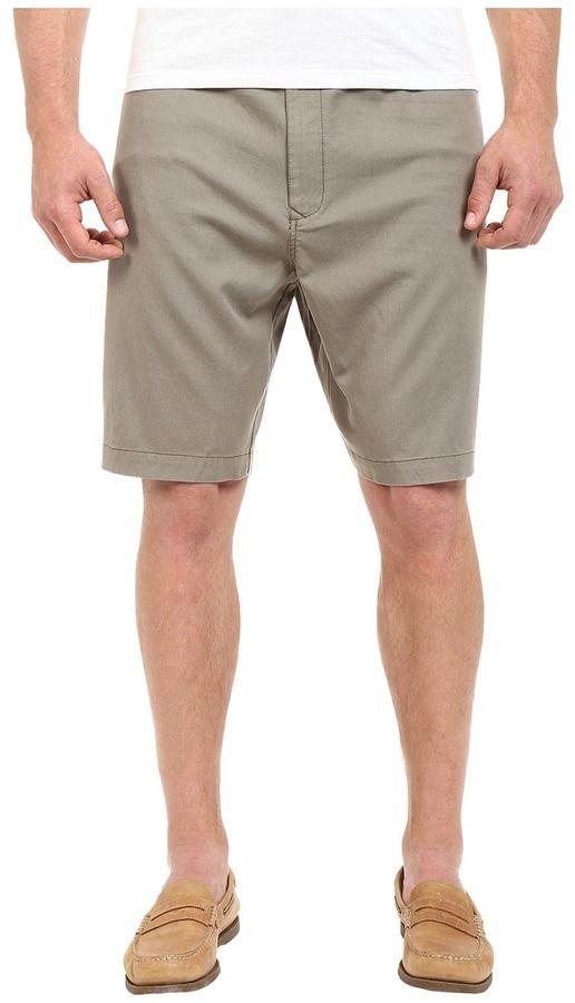 tommy bahama big tall offshore shorts menu0027s shorts