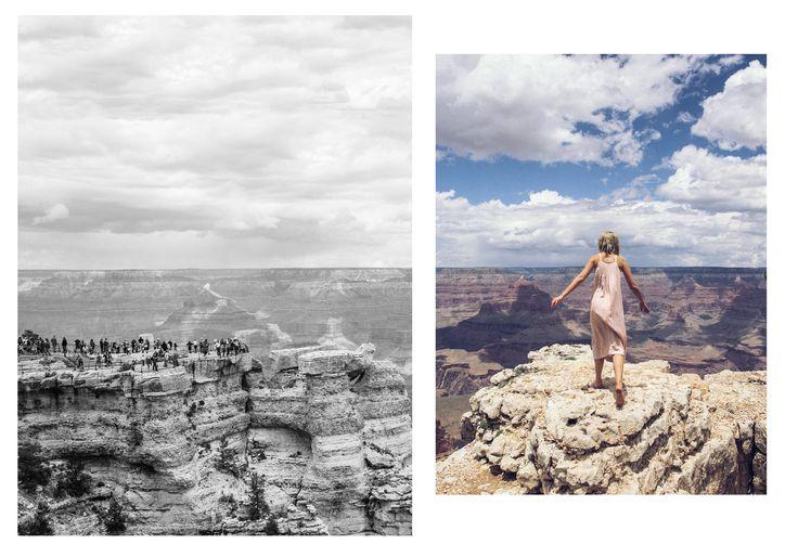 Christy canyon photoshoot-6447