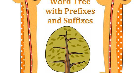 greek and latin roots prefixes and suffixes dictionary pdf
