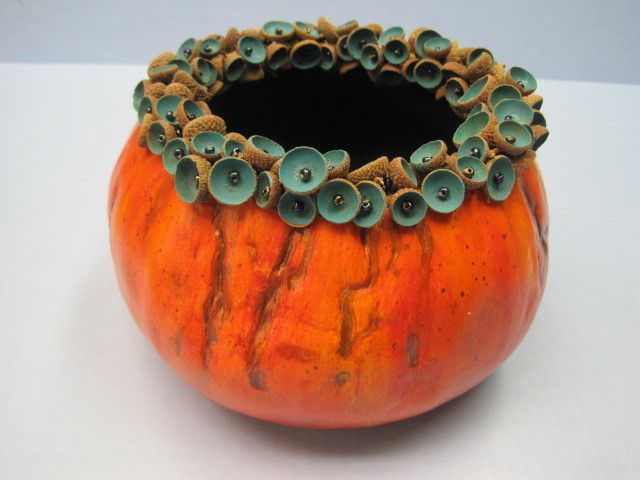 78 images about gourd photos on pinterest painted owls for Where to buy gourds for crafts