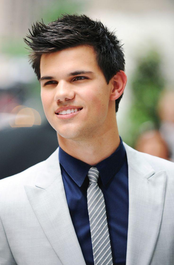 Taylor Lautner | Taylor Lautner - Taylor Lautner Photo (22690823) - Fanpop fanclubs
