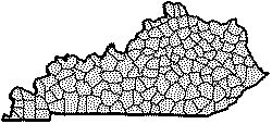 Kentucky Genealogy Records
