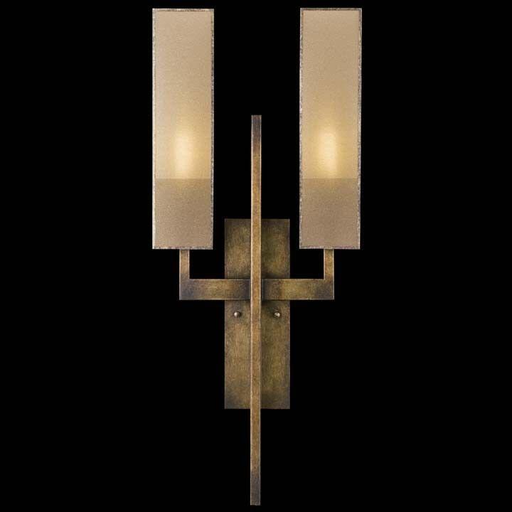 733050GU | Fine Art Lamps