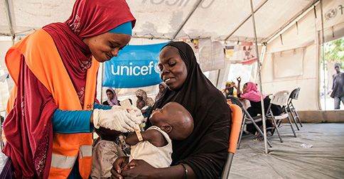 400,000 children in north-east Nigeria at risk of severe acute malnutrition http://www.unicef.org/infobycountry/nigeria_94178.html?utm_source=unicef_news&utm_medium=rss&utm_campaign=rss_link&utm_source=rss&utm_medium=Sendible&utm_campaign=RSS