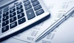 c) Presupuesto  Cálculo anticipado del coste de una obra o un servicio.
