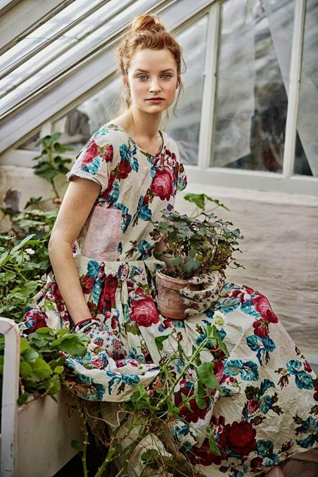 The need to beauty .... beautiful houses, flats and arrangements .: POWER OF FLOWERS