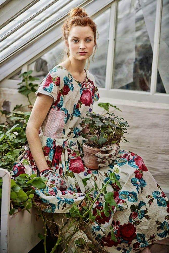 ❧ the village garden shop (https://www.pinterest.com/pipparoseberry/the-village-garden-shop)