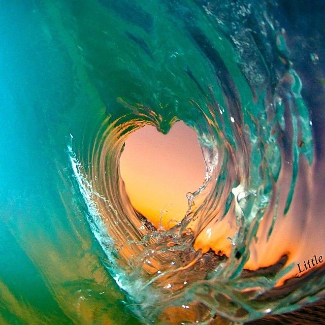 GoPro Wave of The Day www.TheGoProZone.com for Biggest GoPro Discounts #wave #gopro #gopropictureoftheday #pictureoftheday #ocean #surfer #surfboard #paradise #goprohero #gopro2015 #extreme #goprohero4