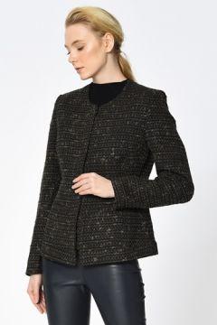 Xint - Triko Ceket