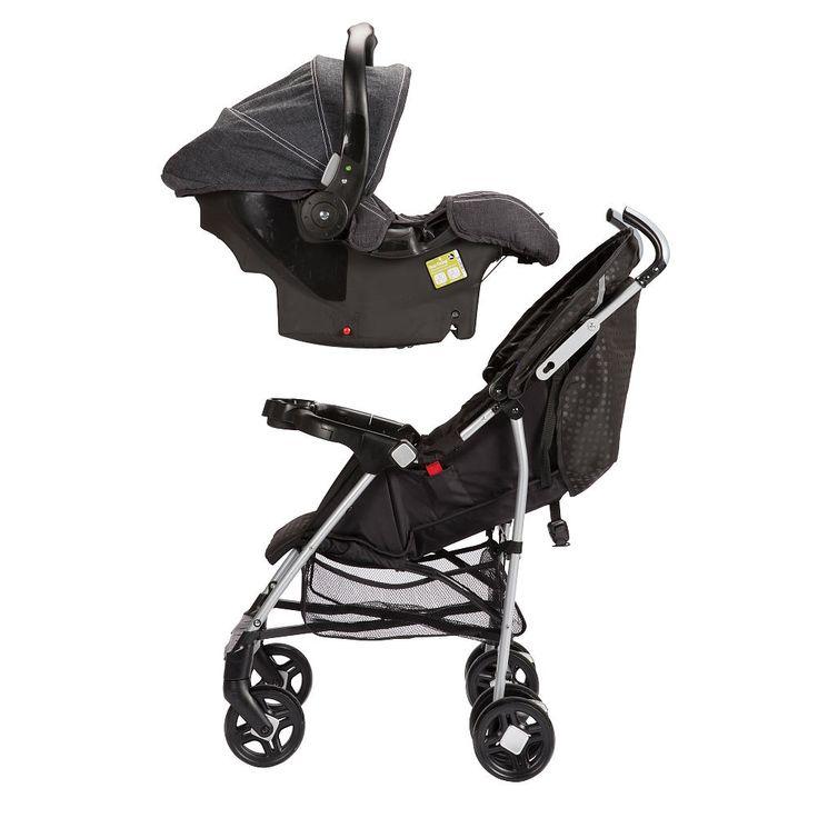 lightweight stroller car seat compatible strollers 2017. Black Bedroom Furniture Sets. Home Design Ideas