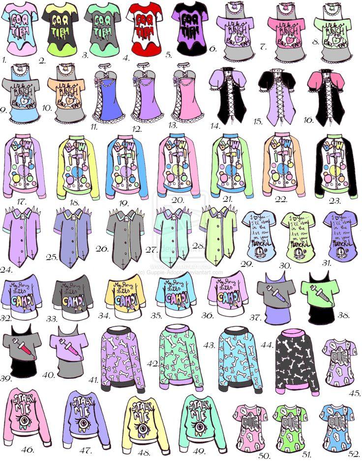 Распечатка картинки на одежде