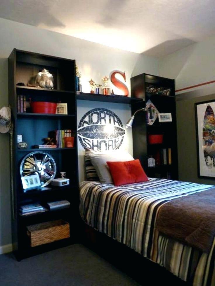 20 Year Old Male Bedroom Ideas Camaxid Com Small Boys Bedrooms