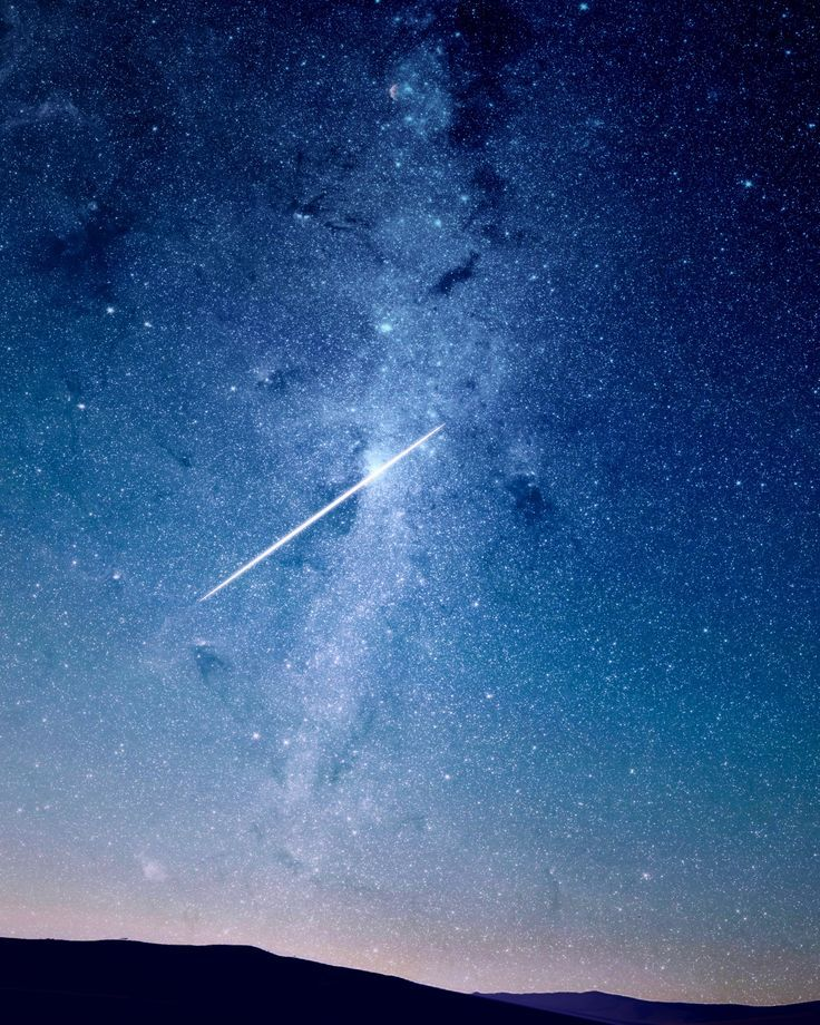 Space Star Shootingstar Milkyway Cosmo Sky Wallpapers Hd 4k Background Fo 4k Background Cosmo Fo Hd Milkyway Shootingstar Sky Space Star