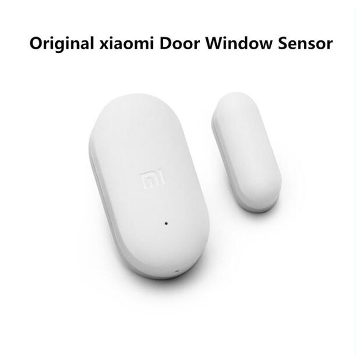 Find More Smart Home Sensor Information about Original Xiaomi Smart Door and Windows Sensor APP Control Multi Purpose Intelligent Home Security Equipment,High Quality door equipment,China equipment restaurant Suppliers, Cheap equip video from BTL Store on Aliexpress.com