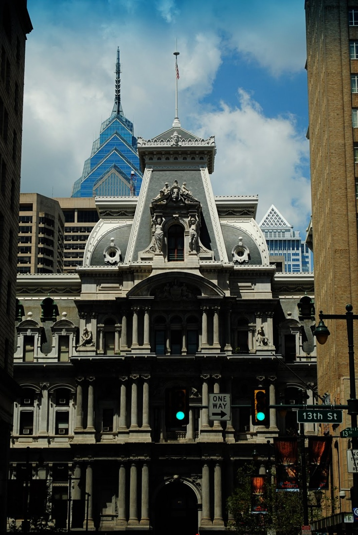 Best Philadelphia Nyc Makeup: 383 Best Philly Images On Pinterest