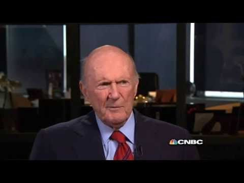 Sell AAPL stock says Julian Robertson