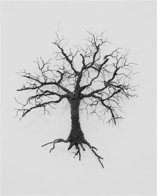 Träd på SIGNERAT.se