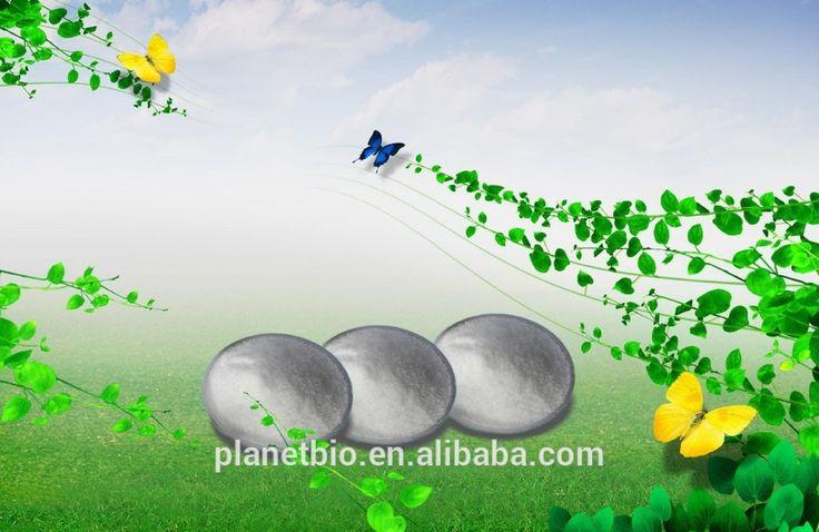 planetbio/Gluconato de sodio 99% for concrete admixture