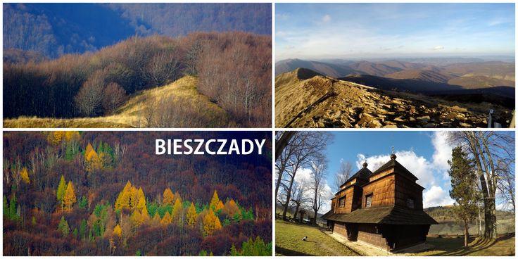 http://dobrytrop.blogspot.com/2016/03/cudze-chwalicie-bieszczady.html
