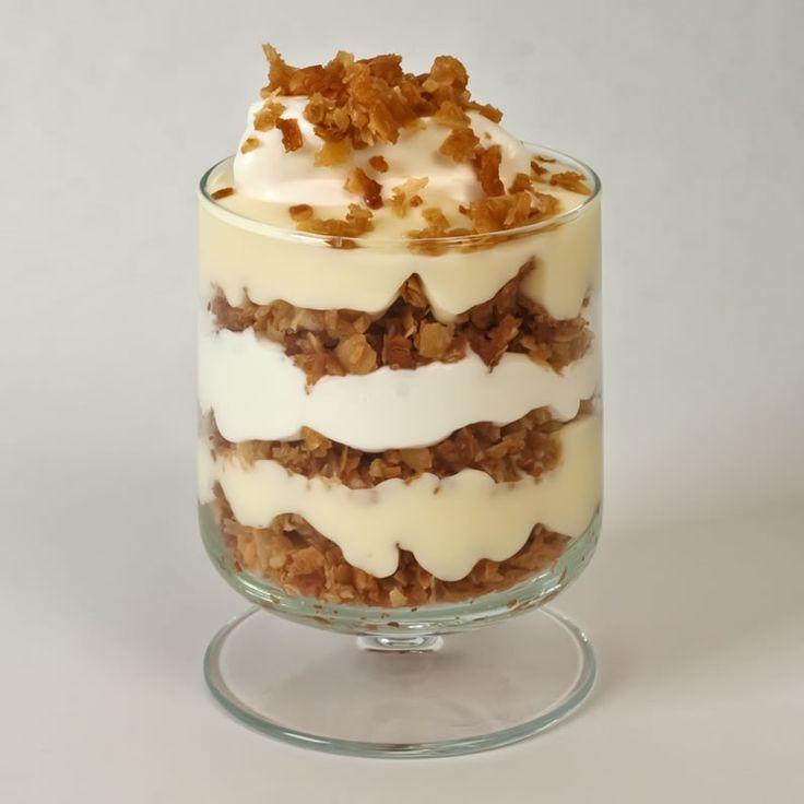 Best Coconut Cake Portland Oregon