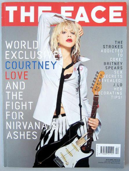 Volume 3, Issue #63: April, 2002