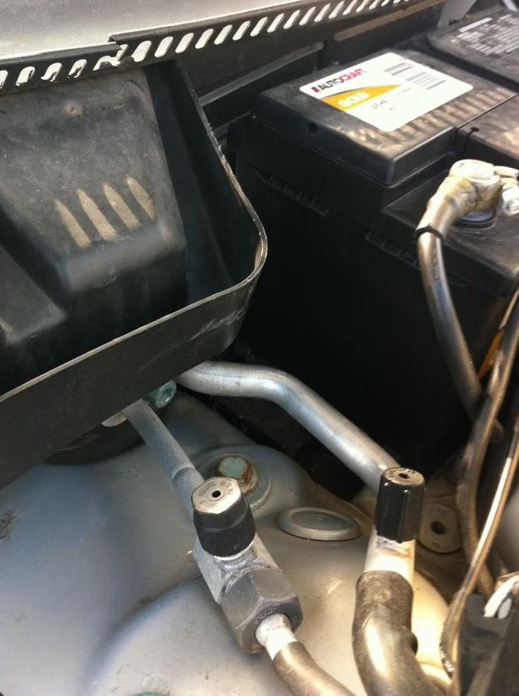 images  vw passat wagon  pinterest radios volkswagen  engine