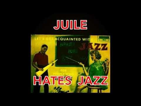 """Sam IAm - """" Julie Hates Jazz """"( Secret Track ) - YouTube"""