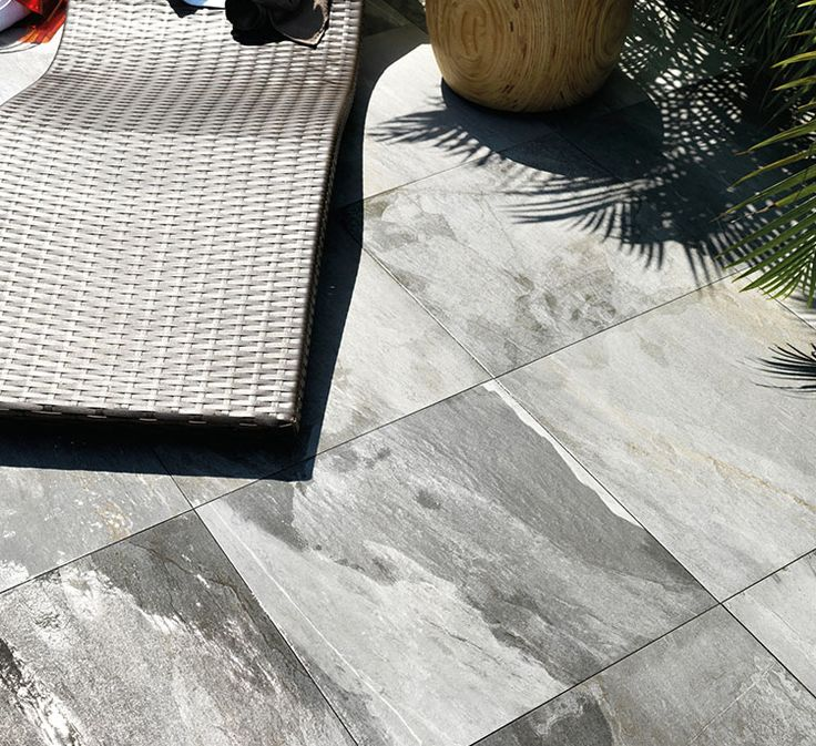 Courtyard Tiles | Sydney & Newcastle | Tile Mega Mart