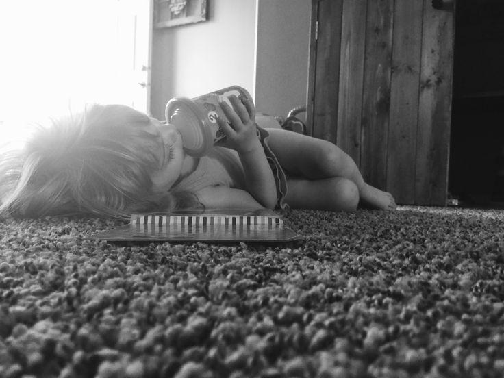 Lifestyle photography   Arrowcreek Photography -  Facebook.com/photography.arrowcreek