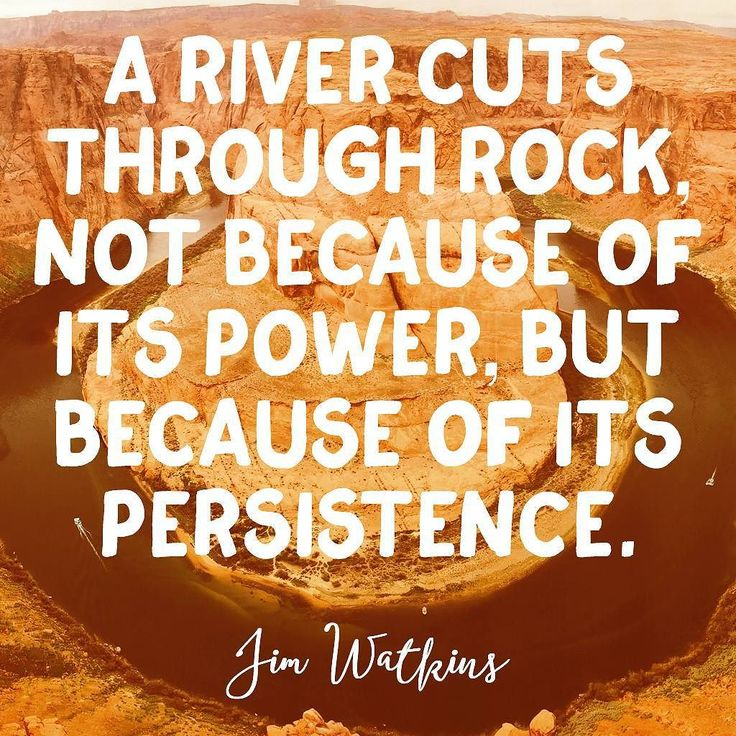 Persistence Motivational Quotes: 17 Best Images About Quote Of The Day On Pinterest