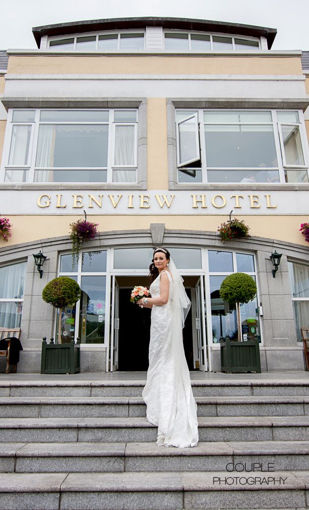 http://www.couple.ie/2014/08/lisa-ronan-glenview-hotel/