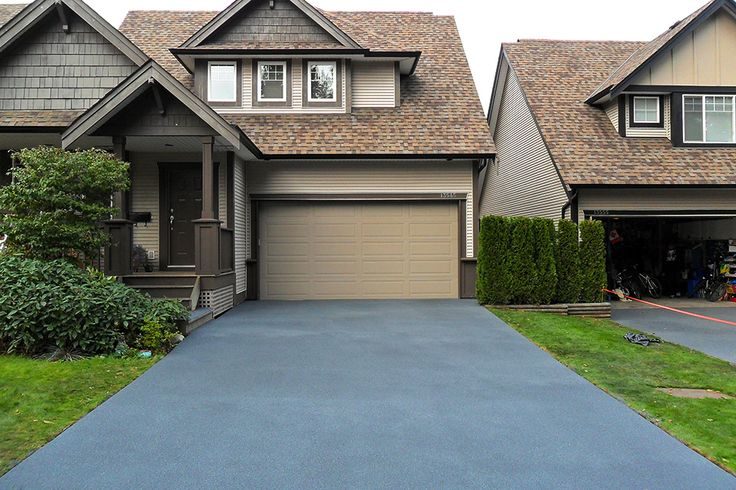 14 best driveway ideas how about rubber images on pinterest eco paving resurfacing driveway solutioingenieria Choice Image