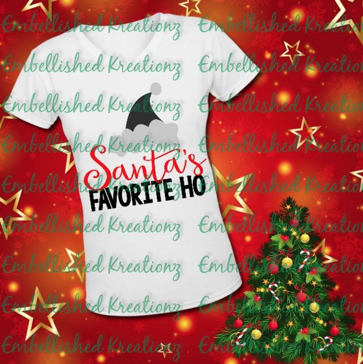 26 Best Christmas Adhesive Htv Vinyl Decals Images On