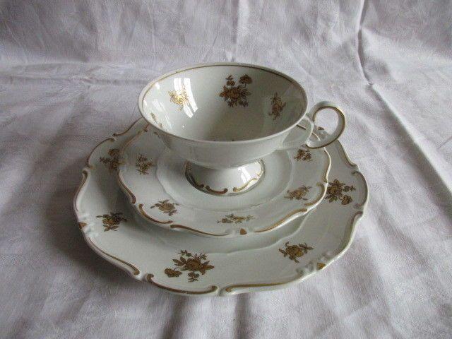 die besten 25 weimarer porzellan ideen auf pinterest royal albert vintage china und antikes. Black Bedroom Furniture Sets. Home Design Ideas