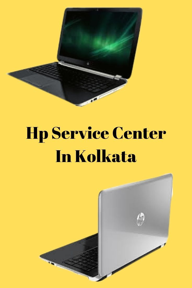 We Offer Service To All Of The Hp Laptops Be It Has Screen Problem Or Hinge Problem Or Keyboard Problem Etc Our Service Enginee Hp Laptop Laptop Laptop Repair