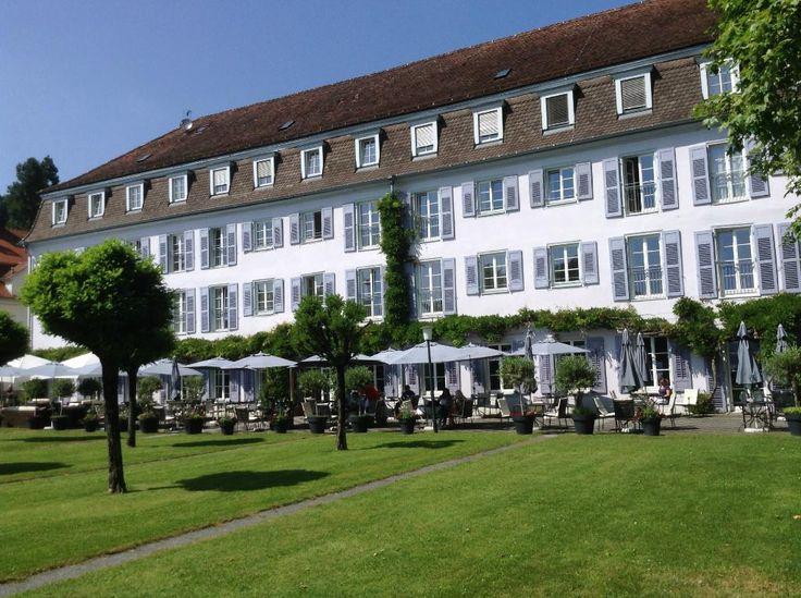 Bad-Hotel (Überlingen): 40 Hotel-bewertungen und 57 Bilder - TripAdvisor