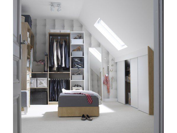 13 best dressing images on pinterest bedrooms closets and closet rooms. Black Bedroom Furniture Sets. Home Design Ideas