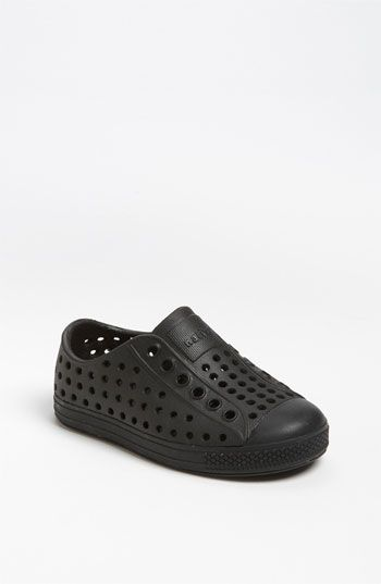 Native Shoes 'Jefferson' Slip-On (Baby, Walker, Toddler & Little Kid) available at #Nordstrom