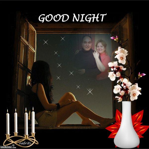 nefriti-Good night