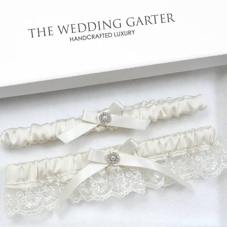 buy lace wedding garter online