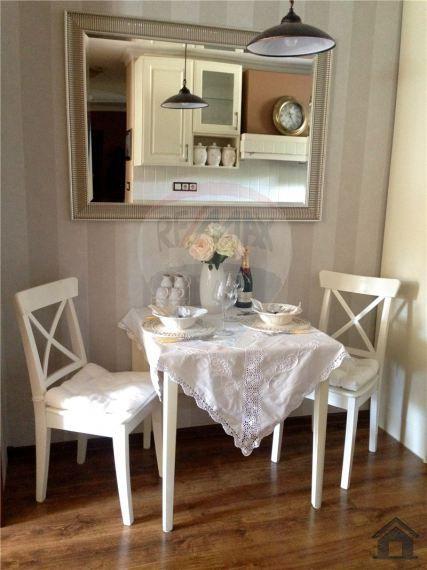 Predaj luxusný 2 izbový byt Nitra centrum